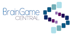 cropped-braincentral-logo.png
